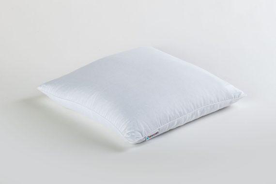 Poduszka gryczana CozyLine