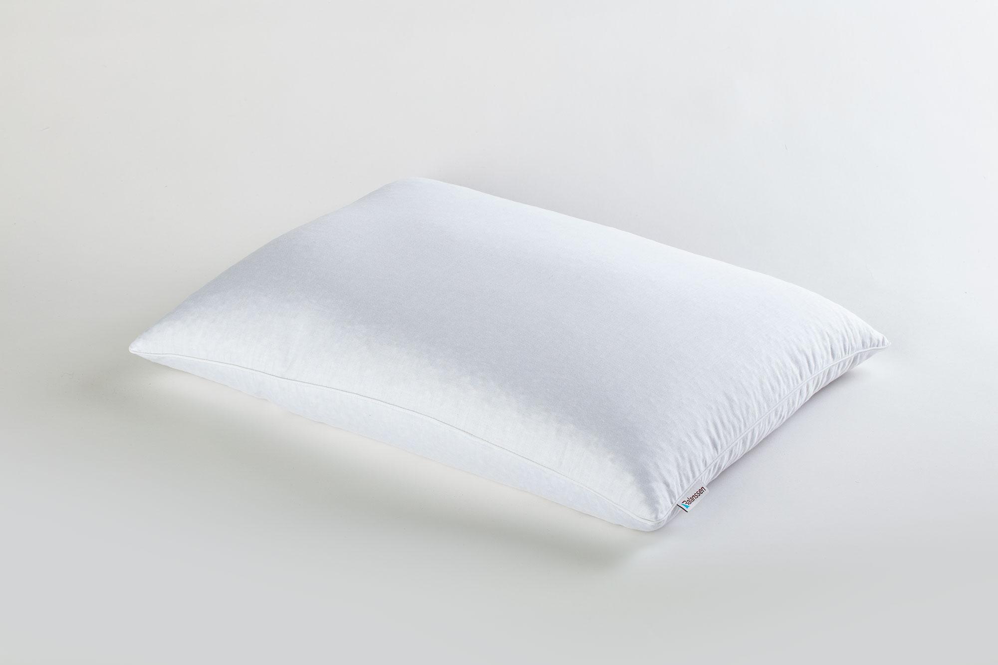 Poduszka gryczana DreamLine