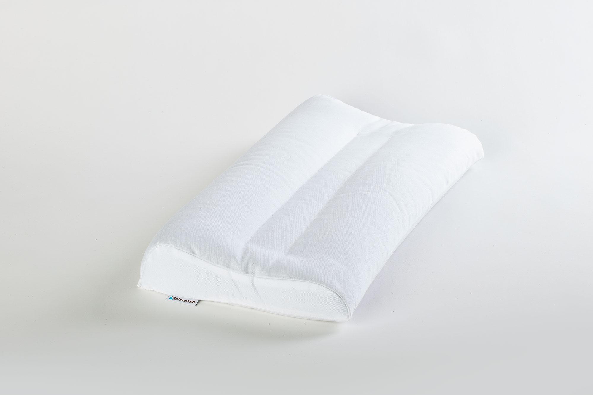 Poduszka gryczana ProfiLine