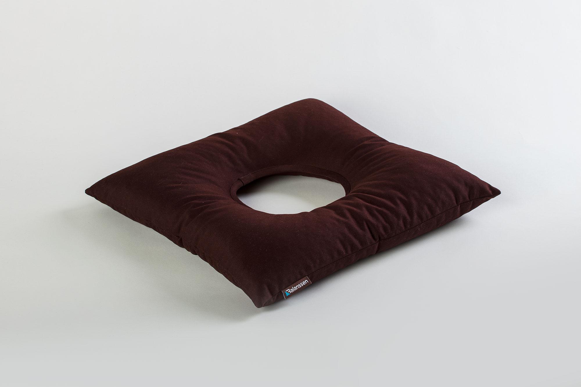 Poduszka gryczana R