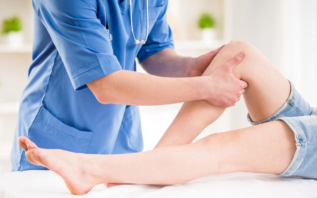Medyczne zastosowanie produktów Balanssen